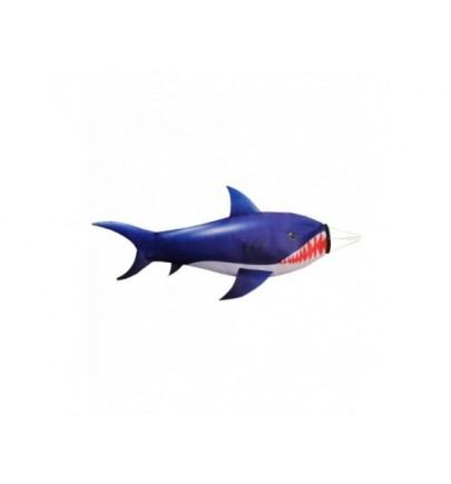 HAIFISH (requin)