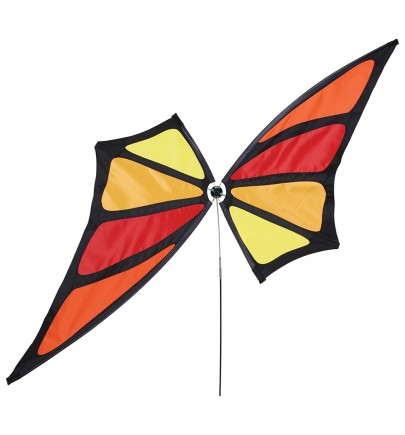 BUTTERFLY SPINNER MONARCH