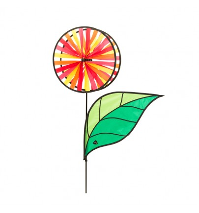 MAGIC WHEEL DUETT LEAF GREEN