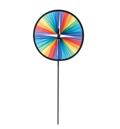 MAGIC WHEEL 20 CM