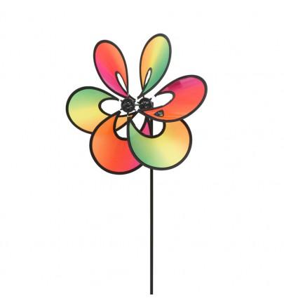 FLOWER PARADISE GRADIANT