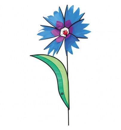 FLOWER CORN