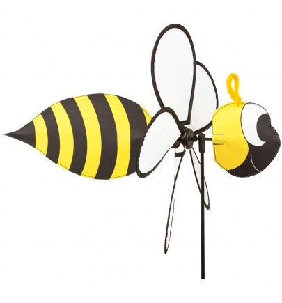 SPIN CRITTER (Bee)