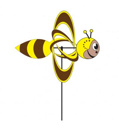 TURBO BEE