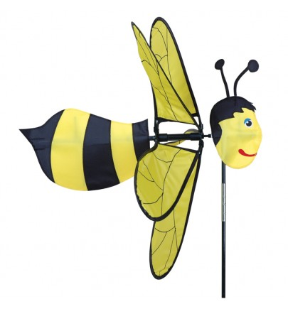 FLYING BEE SPINNER