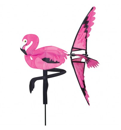 FLAMINGO SPINNER