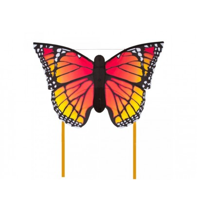 BUTTERFLY (monarch) L