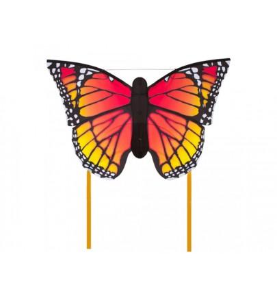 BUTTERFLY (monarch) L