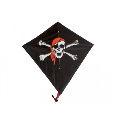RHOMBUS DIAMOND PIRATE JUNIOR