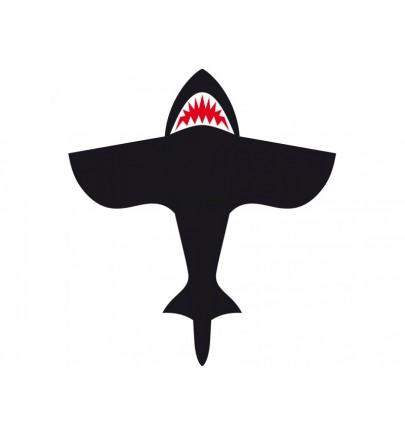 SHARK KITE 7