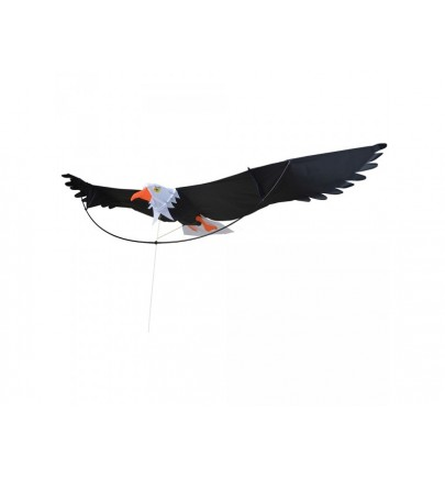 7 FT. EAGLE KITE
