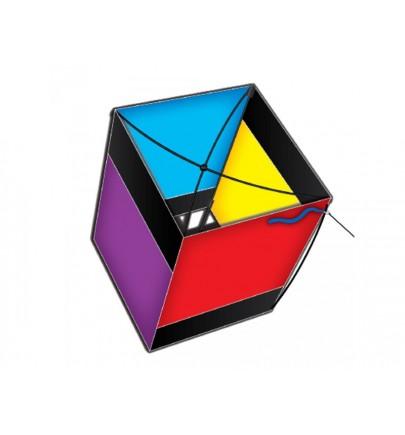 XKITES acro box