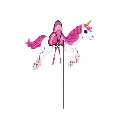 SPIN CRITTER (Licorne)