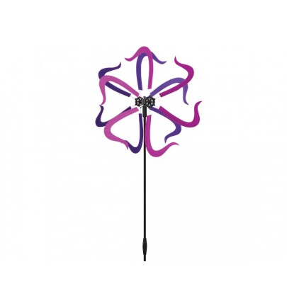 DESIGN LINE WINDMILL PURPLE SWING