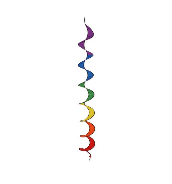 Twister L