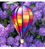 SATORN BALLOON Patchwork