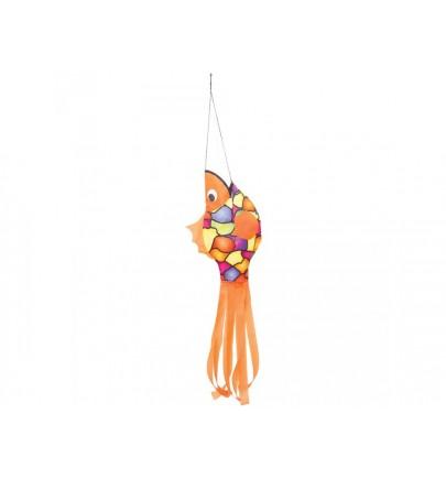 MANCHE A AIR DAZZLING FISH