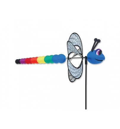 PK WHIRLY WING - DRAGONFLY