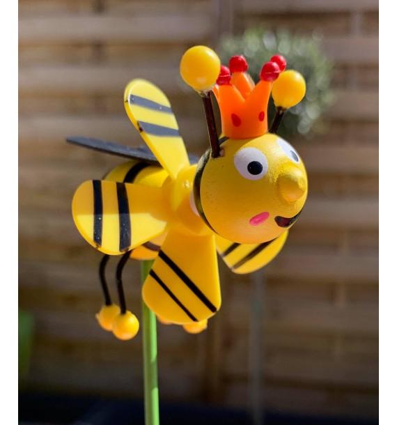 HONEYBEES (S)