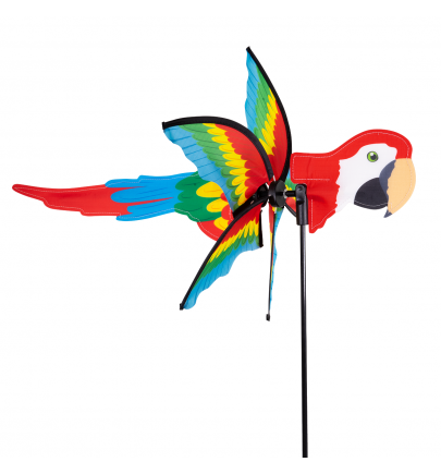 PETITE PAPAGEI (Perroquet)